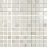 Adore Ivory Mosaic ( )