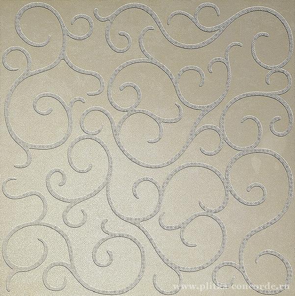 Carrelage design peindre des joints de carrelage au sol for Peindre les joints de carrelage au sol