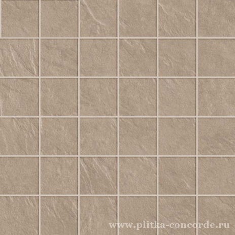 Carrelage marazzi treverkhome cout d une renovation for Prix carrelage pose m2