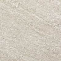 Brave Gypsum Lastra 20mm