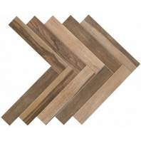 Etic Pro Quercia Antique Herringbone ( )
