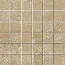 Force Beige Mosaic Lap (Форс Беж Мозаика Лаппато)