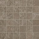 Force Grey Mosaic Lap (Форс Грей Мозаика Лаппато)