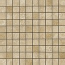 Force Beige Mosaic (Форс Беж Мозаика)