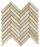 Force Light Herringbone Mosaic (Форс Лайт Херрибон Мозаика)