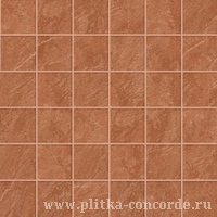 Land Red Mosaico (Лэнд Рэд Мозаика)