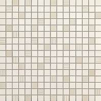 Mark Wall&floor Design Ivory Mosaico ( )