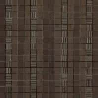 Mark Wall&floor Design Moka Decor Mosaic ( )
