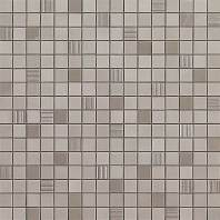 Mark Wall&floor Design Silver Mosaico ( )