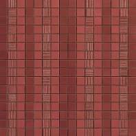 Mark Wall&floor Design Cherry Decor Mosaic ( )