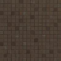 Mark Wall&floor Design Moka Mosaico ( )