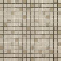 Mark Wall&floor Design Taupe Mosaico ( )