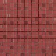 Mark Wall&floor Design Cherry Mosaico ( )