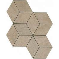 Mark Wall&floor Design Clay Esagono ( )