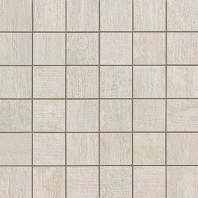 Mark Wall&floor Design Gypsum Mosaico Matt ( )