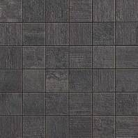 Mark Wall&floor Design Graphite Mosaico Mat ( )