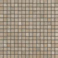 Mark Wall&floor Design Clay Mosaico Mix ( )