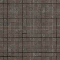 Mark Wall&floor Design Tobacco Mosaico Mix ( )