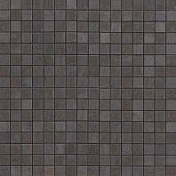 Mark Wall&floor Design Graphite Mosaico Mix ( )
