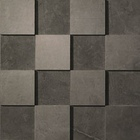 Marvel Mosaico 3D Grey ( )