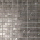 Marvel Mosaico Grey ( )