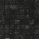 Marvel Pro Floor Mosaico Noir St Laurent ( )