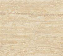 Marvel pro floor listello grey fleury 7 75 lapp цена 568 руб