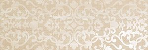 Marvel Pro Wall Brocade Travertino Alabastrino ( )