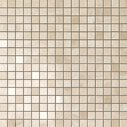 Marvel Pro Wall Mosaic Travertino Alabastrino ( )