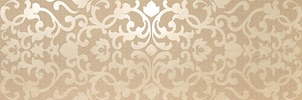 Marvel Beige Brocade ( )
