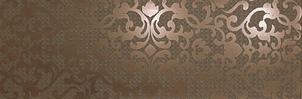 Marvel Bronze Brocade ( )