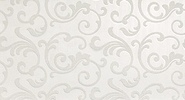 Marvel Moon Damask ( )
