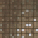 Marvel Bronze Luxury Mosaic ( )