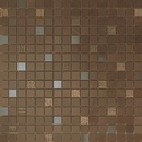Marvel Bronze Gold Mosaic ( )