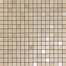 Marvel Beige Mystery Mosaic ( )
