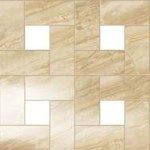 Supernova Marble Floor S.M. Mosaic Elegant Honey (Супернова Марбл С.М. Элегант Хани Мозаика)