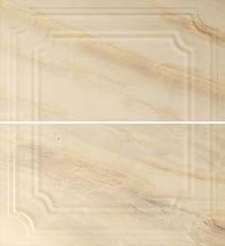 Supernova Marble Wall S.M. Boiserie 3d Elegant Honey (Супернова Марбл С.М. Элегант Хани Буазери 3Д)