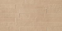 Time Beige Brick (Тайм Беж Брик)
