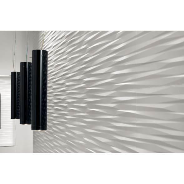 Atlas Concorde 3d Wall Design () - 21