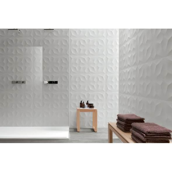 Atlas Concorde 3d Wall Design () - 10