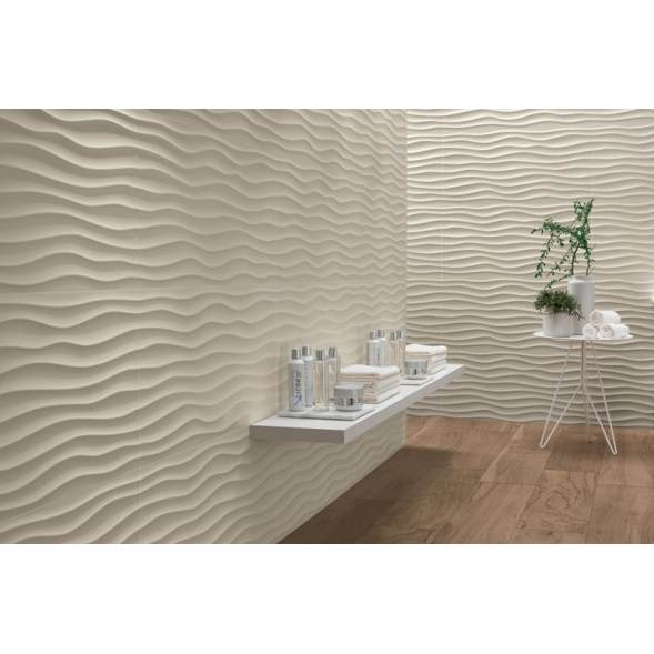 Atlas Concorde 3d Wall Design () - 17